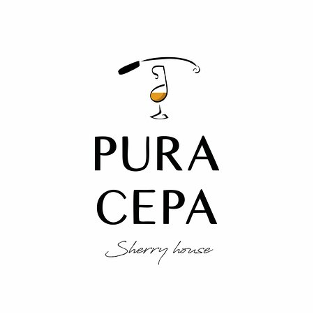 ‪Pura Cepa Sherry house‬
