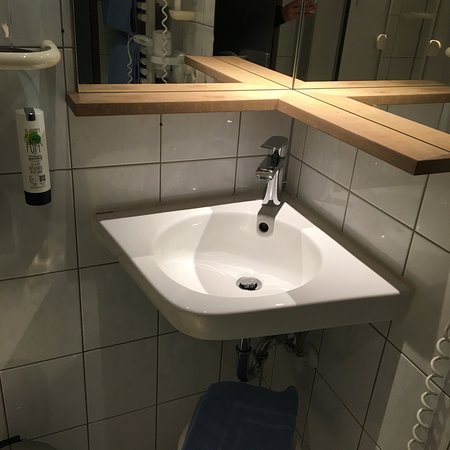 Hotel wessinger updated 2018 prices reviews neu for Neu isenburg schwimmbad