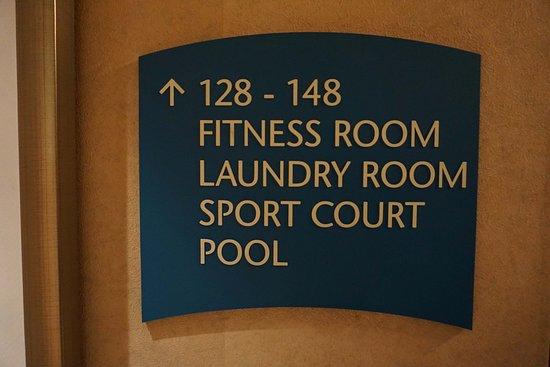 Staybridge Suites Philadelphia - Mt Laurel: Room 245