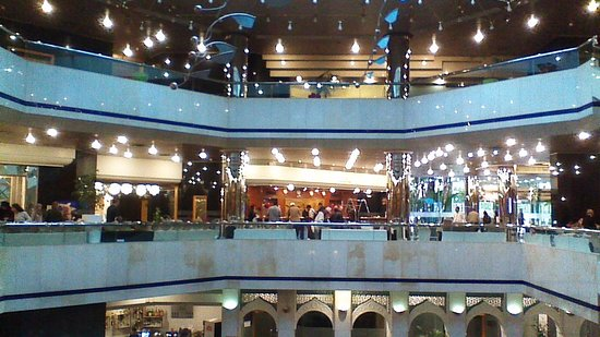 Bab Ezzouar Picture