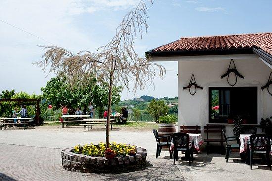 San Floriano del Collio, Italy: getlstd_property_photo