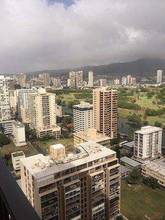 Фотография Darmic Waikiki Banyan