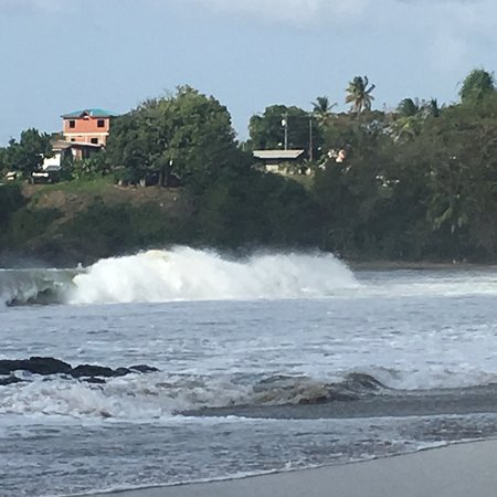 Black Rock, Tobago: photo4.jpg