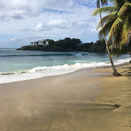 Black Rock, Tobago: photo7.jpg