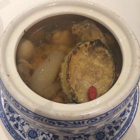 Huayueting (Tianhui IGC): 花悦庭(天汇igc店)