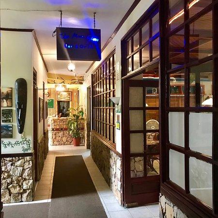 Adventure Inn: photo2.jpg