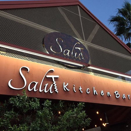 salut kitchen bar photo0jpg - Salut Kitchen Bar