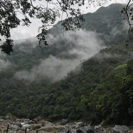 Qingshui Cliff: photo4.jpg