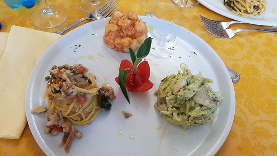Isola Maggiore, Italie : IMG-20180317-WA0024_large.jpg