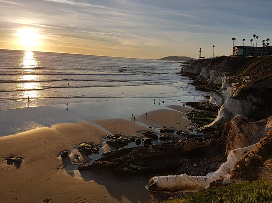 20180131 181012 large jpg picture of cottage inn by the sea pismo rh tripadvisor ie Pismo Beach Hotels St. Croix Cottages by the Sea