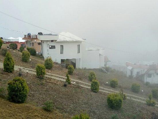 Kanthalloor, Indien: IMG20180313072625_large.jpg
