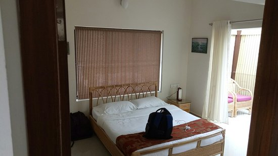 Kanthalloor, Indien: IMG20180312151529_large.jpg