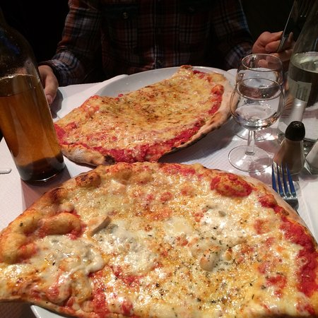 La Pizza Cresci : photo0.jpg