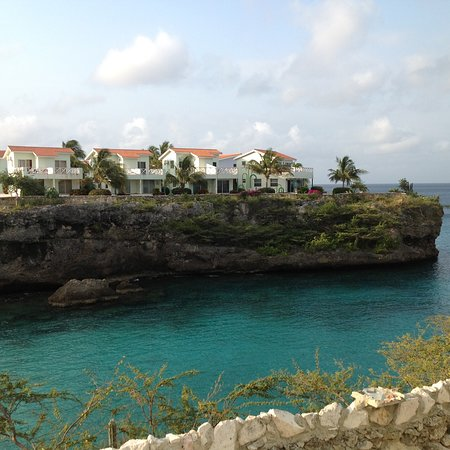 Bahia Apartments & Diving : photo3.jpg