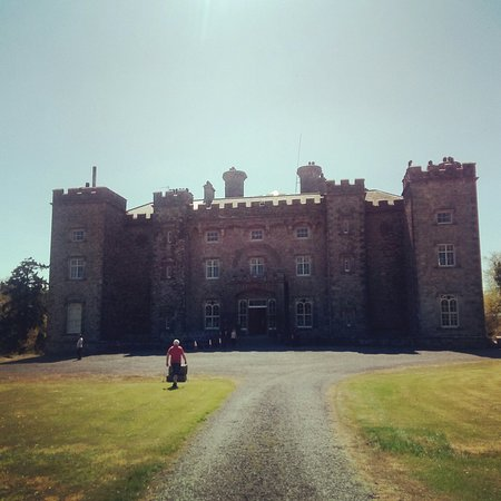 Slane, Irlanda: IMG_20170507_193500_357_large.jpg