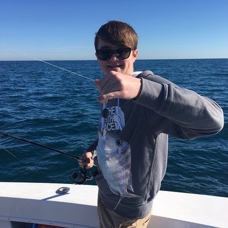 Bent Charters Fishing: photo0.jpg