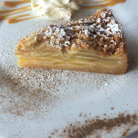 Mataelpino, Spain: Gran comida. Nos ha gustado mucho en entrecot