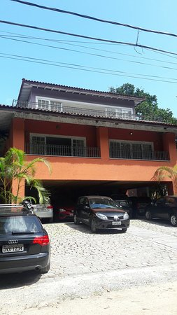 Pousada Camburi: 20180317_135439_large.jpg