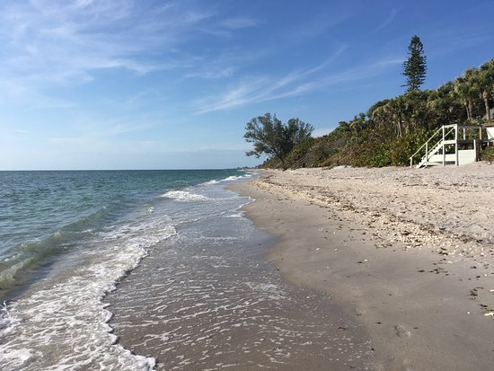 THE 10 BEST Englewood Beach Hotels of 2020 (with Prices ...