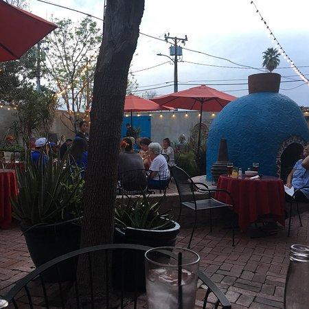 El Zocalo Mexican Grill: photo1.jpg