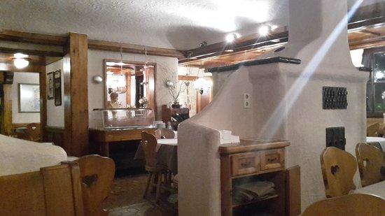 hermes ostfildern restaurantanmeldelser tripadvisor. Black Bedroom Furniture Sets. Home Design Ideas