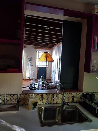 La Vieja Hosteria: 20180317_081624_large.jpg