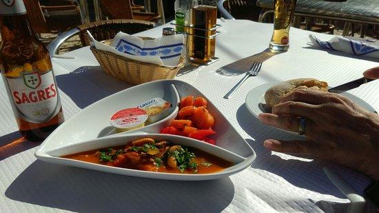 Restaurante O Lourenço: IMG-20180316-WA0005_large.jpg