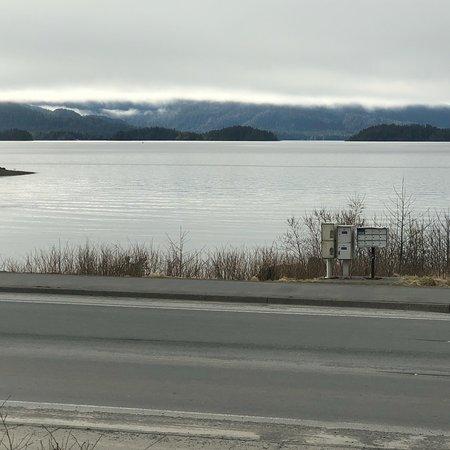 Sitka's Eagle Bay Inn: photo1.jpg