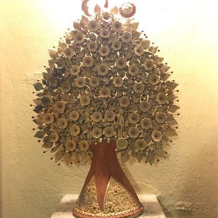 Real de Minas San Miguel de Allende: El lugar es lindo!  Los salones para reuniones bien!