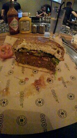 BBB Burgus Burger Bar: IMG-20180311-WA0009_large.jpg