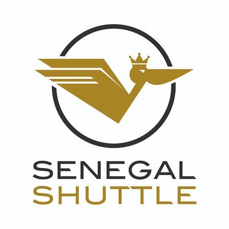 Dakar, Senegal: Logo