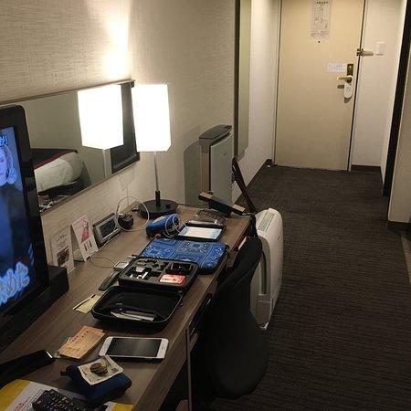 Onomichi Kokusai Hotel: photo1.jpg