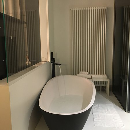 Hotel SOZO : photo1.jpg