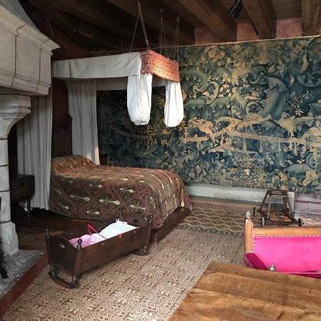 Chateau de Langeais: photo6.jpg