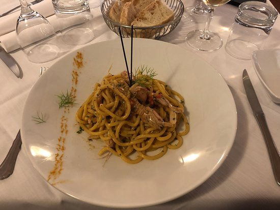 Saline di Volterra, إيطاليا: IMG_8440.jpg
