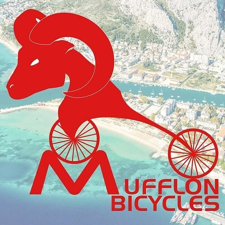 Mufflon Bicycles