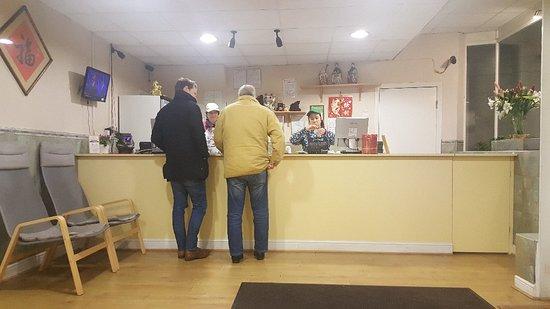 Pembury, UK: TA_IMG_20180317_194508_large.jpg