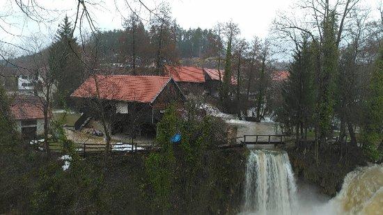 Слунь, Хорватия: P_20180317_172357_vHDR_On_large.jpg