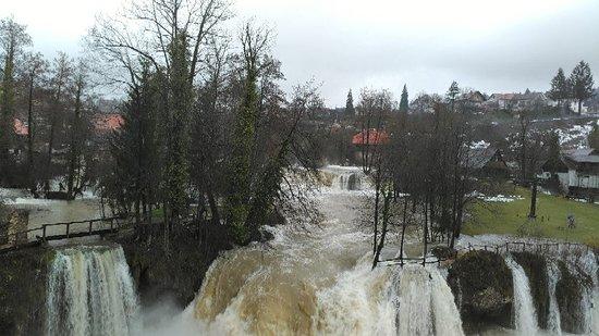 Слунь, Хорватия: P_20180317_172354_vHDR_On_large.jpg
