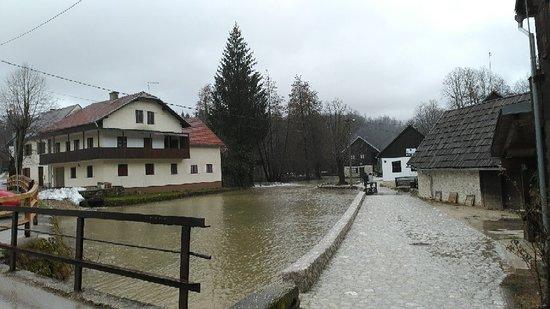 Слунь, Хорватия: P_20180317_172054_vHDR_On_large.jpg