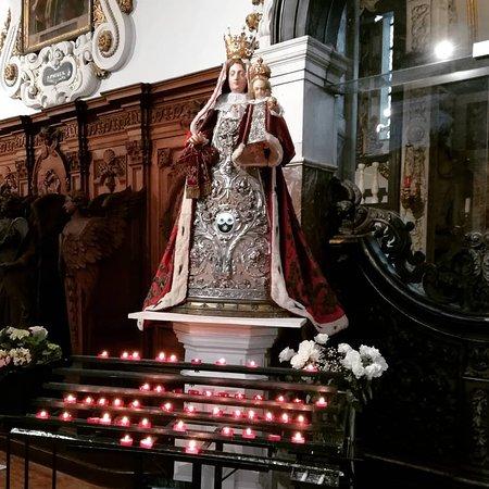 Carolus Borromeus Church: IMG_20180317_151849_703_large.jpg