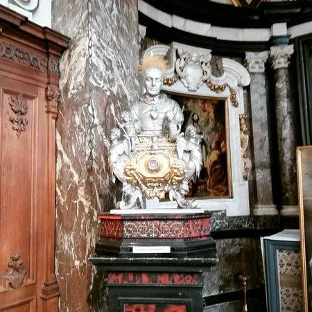Carolus Borromeus Church: IMG_20180317_152503_010_large.jpg
