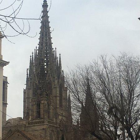 Catedral de Barcelona: photo0.jpg