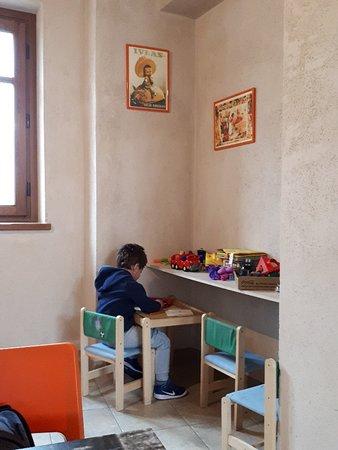 Bastia Mondovi, إيطاليا: 20180317_124753_large.jpg