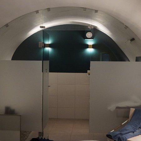 Bilde fra Hotel26