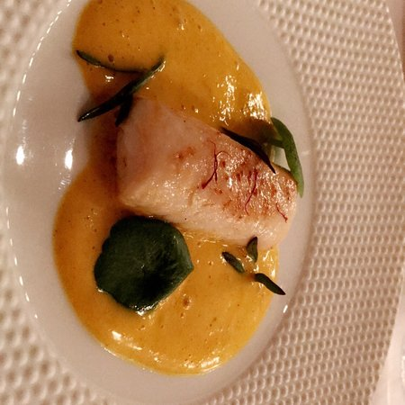 La table du connetable chantilly restaurant reviews - La table du connetable chantilly ...