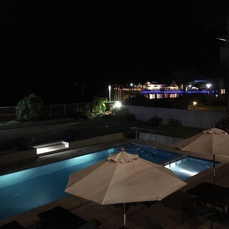 Kingsgate Hotel Autolodge Paihia: photo6.jpg