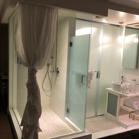 Hotel Le Bleu: photo0.jpg