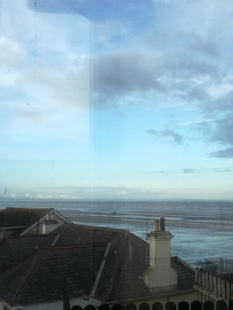 Bettystown, Irland: IMG_20180315_174050_large.jpg