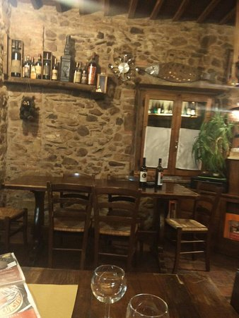 Monticiano, Italia: IMG_20180316_201534_large.jpg